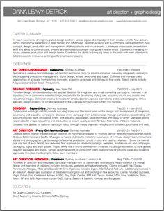 resume cover letter samples on pinterest resume cover