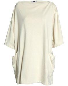 summer dresses, pocket sweat, sweat dress, overs pocket