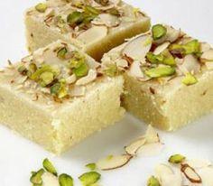 Granola, Nuts & Seeds on Pinterest