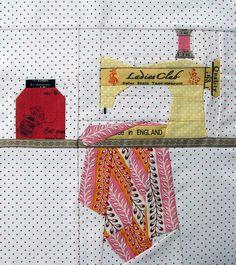 Vintage sewing machine: https://docs.google.com/file/d/0B-t3fsa6HIocQURyV2FEOXJTUldlN3dFc0gzMVdOQQ/edit?pli=1