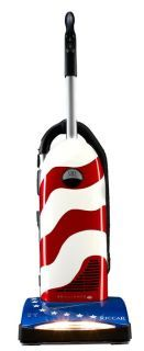 When you own a good vacuum you promote it with what you love about it. Those who don't own a good one usually they badgger it instead. Own a #Riccar vacuum and promote America. Made in the USA.From $399.00