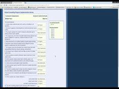 Webinar - Program + Practice = Results on Vimeo