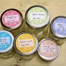 canning labels, food gifts, mason jar lid printable, mason jar gifts, jar label, canning jars, free printabl, printabl canning, mason jars