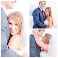 bride beachwed, beachwed destinwed, beach bride, beach weddings, panama city beach, citi beach