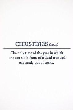 christmas cards, holiday, laugh, stuff, season, funni, funny quotes, christmas quotes, xmas cards