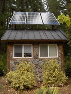 http://www.off-the-grid-homes.net/living-off-the-grid.html Everyday living off of the grid. Blog for Living off the grid http://www.bestalternativeenergyideas.com/