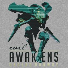 Evil Awakens. #halo #xbox #gaming