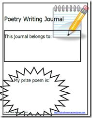 Did you know that April is National Poetry Month?