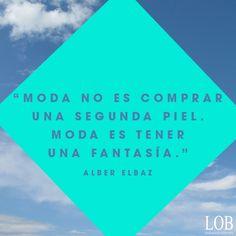 #Quote #Fashion #Inspiring