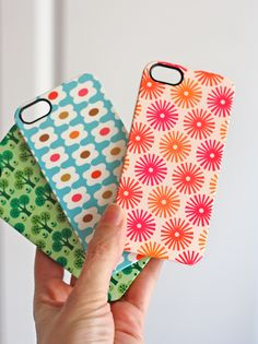 iPhone and iPad cases for Uncommon | How About Orange