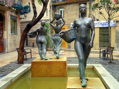 al centr, barcelona transfer, spain httpbarcel, reus barcelona, costa brava, la ciutat, centr de