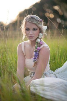 wedding hair hair flowers, fairy hair, engagement hair, weddings, plaits, bridal hair, wedding hairstyles, flower girls, rapunzel