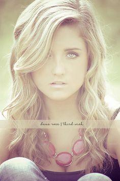 Start Your Teen Model Portfolio Here >>>> www.thirdwishphot... {Nashville Tennessee Teen Model Photographer, Tennessee Model Photographer, Third Wish Photo, Dana Ross, Teen Model Photographer, Teen Model}