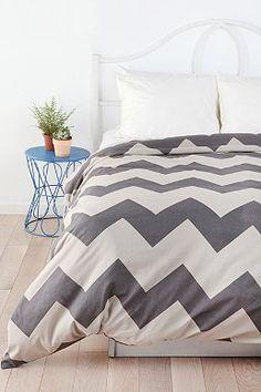 dark grey duvet cover on pinterest grey duvet covers gray duvet covers and duvet covers. Black Bedroom Furniture Sets. Home Design Ideas