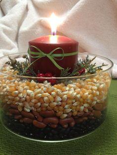 Thanksgiving centerpiece thanksgiv centerpiec, centerpiec idea, thanksgiving centerpieces