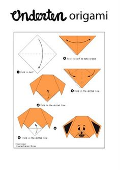 Busy bage for older kids.  Got lots of paper to recycle at work?  Print these instructions (keep them small - 2 per A4 page), laminate and store in a ziplock bag with a few sheets of paper.