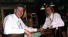 Welcome | www.CrowleysRestaurant.com