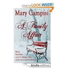A Family Affair - Great book!