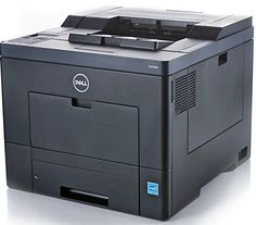 Color Download Dell 5110cn Laser Driver