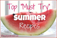 summer picnic, summer food, chicken salads, bbq idea, appetizers