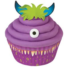 Set decorativo Monster 415-8043 $115.97