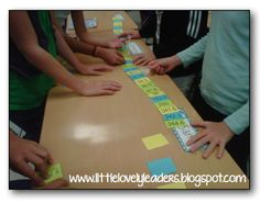 Free! Comparing and Ordering Decimals - 2 Games in 1