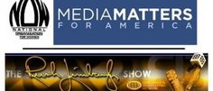 Limbaugh responds to NOW, Media Matters with 'National Organization for Rush Babes'