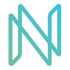 Near - Networking App