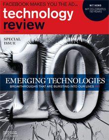 tech freak, dancamacho tech, advanc technolog, technolog book, free technolog, technolog review, review magazin, magazin subscript, tech board