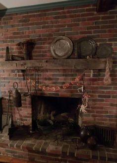 Turnbaugh Antiques