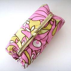 Clutch Bag  £14.50
