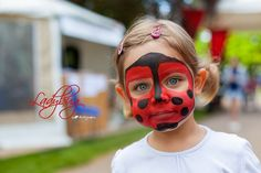 500px / Photo Ladybug by AP Photographie