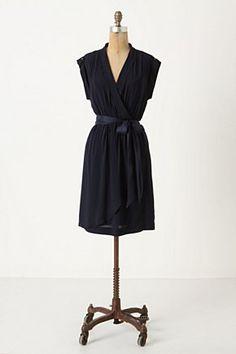 love navy dresses  Navy Dresses #2dayslook #susan257892 #watsonlucy723 #NavyDresses  www.2dayslook.com