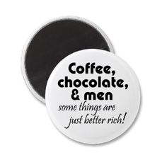 $3.15 http://www.zazzle.com/funny_magnets_gift_ideas_gifts_bulk_discount-147773568282484546?rf=238222133794334761