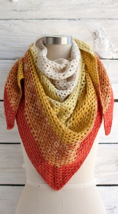 free pattern, knitting patterns, color, andrea mule, shawl patterns