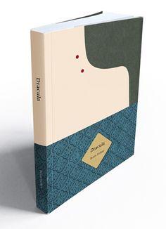 cover image book cover designs - Book Cover Design Ideas