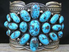 mom jewelry, color, silver bracelets, chunky jewelry, old jewelry