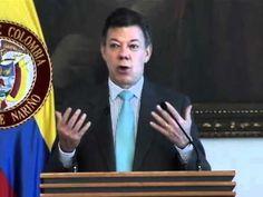 Lanzamiento de la campaña Yo le Juego Limpio a Colombia