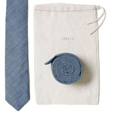 feeding my chambray obsession. would T wear this?