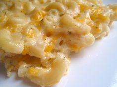 creami macaroni, mac cheese, macaroni and cheese, freezer meals, food