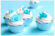 cupcak, misspetel, fish, blog