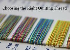 nachos, mama quilt, choose the right, freemot quilt, choos thread