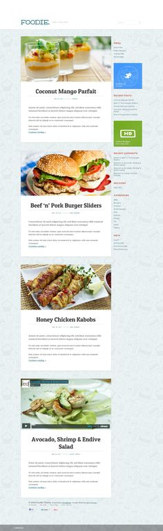 http://demo.mintthemes.com/foodie/