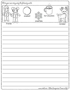 pen, drawings, third grade writing, write prompt, writing prompts, story maps, sentence starters, first grade, second grade