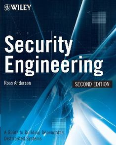 not front-end specific, but a good security resource available online comput stuff, book 2012, comput secur, secur book