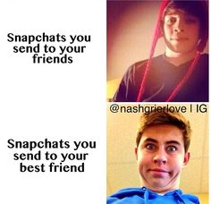 True true