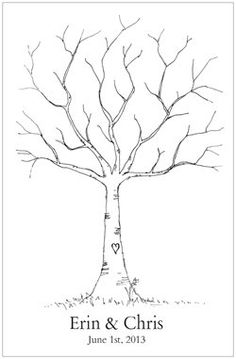 free family reunion tree template