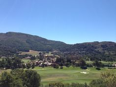 Carmel Valley is home to some great #hiking, #wineries, and restaurants.