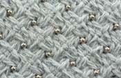 Raymond needlepoint stitch