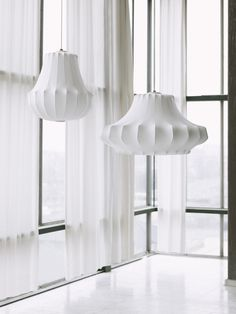 Phantom by Normann Copenhagen / via @kronekern